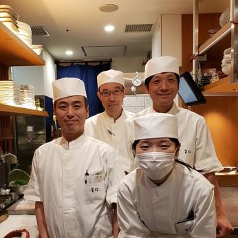 <飲食店未経験大歓迎!>和食居酒屋店/接客無し/寅福/大量採用!